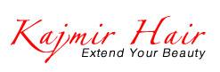 Kajmir Hair